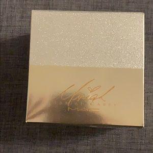 Mac Mariah Carey limited edition highlighter